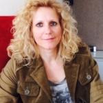 Anja Jonker - Kassenprüferin