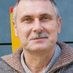 Joseph Brink - Förderschullehrer