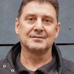 Lutz Hartmann - Hausmeister