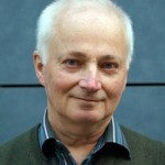 Peter Köhne - Fachlehrer