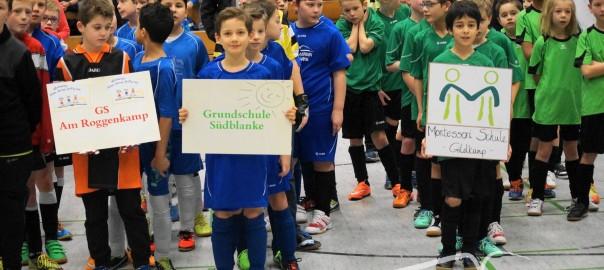 Volken-Cup 0