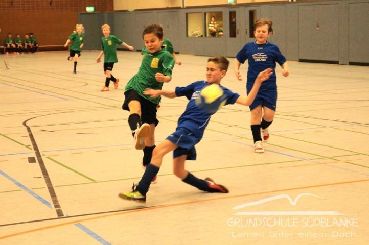 Volken-Cup 4