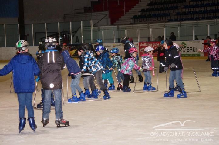 Eissporthalle1501