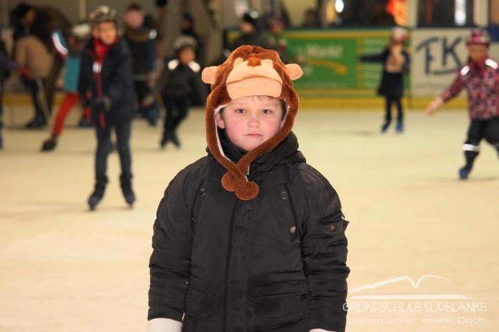 Eissporthalle1504