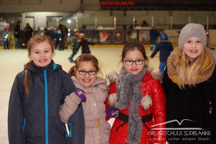 Eissporthalle1505