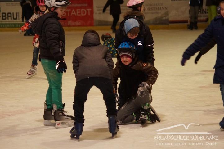 Eissporthalle1507