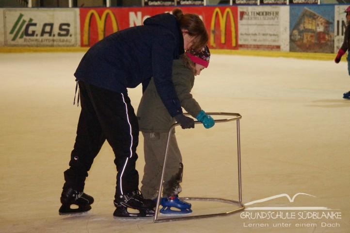 Eissporthalle1510
