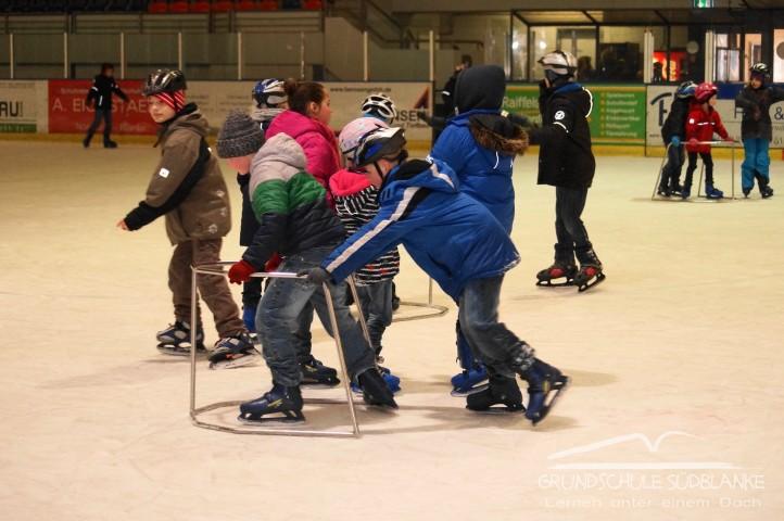Eissporthalle1512