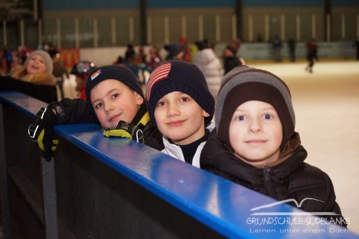 Eissporthalle1513
